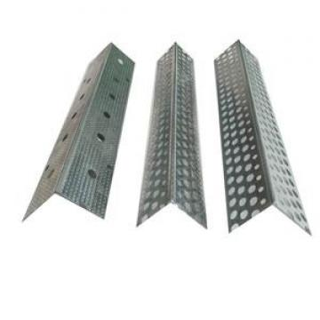 Wall Corner Protection Drywall Steel Suspension Ceiling Angle