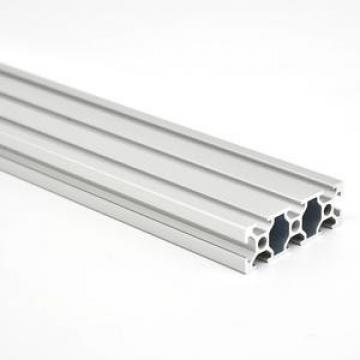 T-Slotted Aluminium Profiles 9060 Standard&Right Angle Pivot Nub Profiles