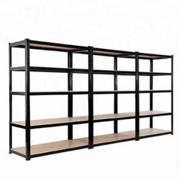 High Quality Warehouse Shelving Units