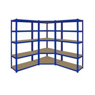 Adjustable 4 Tiers NSF & BSCI Cerficate Light Duty Metal Material Carbon Grey Epoxy Coated Wire Shelving