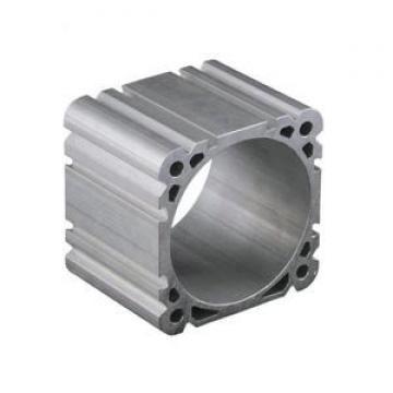 Skilled Manufacture Service Anodizing Aluminum Angle Profile