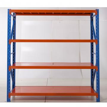 Commercial Stainless Steel 10 Tiers Wire Shelves