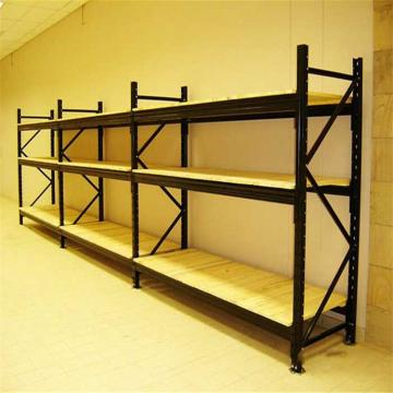 Commercial Steel Fitness Equipment Commercial Gym Household Use Black Dumbbell Storage Rack