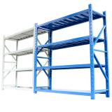 Heavy Duty Long Span Metal Shelf for Industrial Warehouse Storage