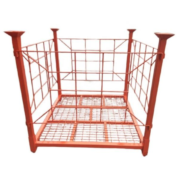 Metro Commercial 6 Layer Mobile Adjustable Chrome Steel Storage Shelving Wire Rack #3 image